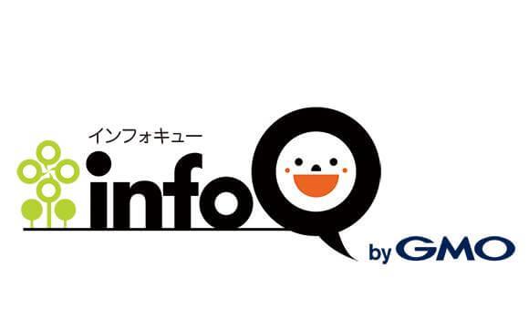 img_infoq_pool_01-11bb3379ec354e2dadbe7a6365ee6cf66ddfe9fbcb0d39ea25d5874580b3ab05