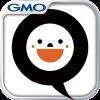 infoQ(インフォキュー)の魅力と基本情報まとめ