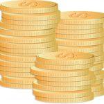 ポイントサイトで誰でも短時間に1万円分のポイントを貯める方法