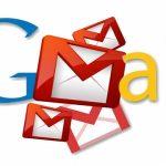 無料フリーメールアドレス『Gmail』を新規作成・取得する方法