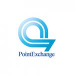 PointExchange(ポイントエクスチェンジ)の詳細とげん玉利用で得する交換術