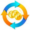 ポイントサイトで貯めたポイントの交換・換金方法