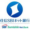 住信SBIネット銀行はポイントサイトなどのネットで稼いだポイントや現金の換金先にオススメ
