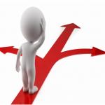 アンケートサイトの基本的な稼ぎ方・貯める方法