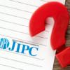 ポイントサイトが加入しているJIPC(日本インターネットポイント協議会)とは?