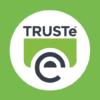 ポイントサイトの安全性を証明するTRUSTe(トラストイー)とは?