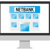 ポイントの換金・現金振込先に便利な口座開設必須の3大ネットバンク