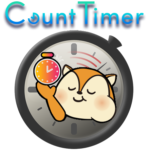 モッピー「Count Timer(カウントタイマー)」のポイント稼ぎ利用・攻略ガイド