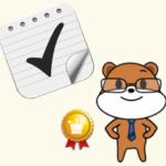 モッピー「ジッピータスクリスト」のポイント稼ぎ利用・攻略ガイド