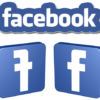 Facebookの「個人ページ」と「Facebookページ」の違いについて