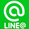 i2iポイントで業界初「LINE@」友達登録で500ポイントが貰えるキャンペーン実施中です