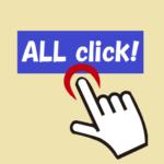 i2iポイントで「オールクリックptキャンペーン」が開催中!