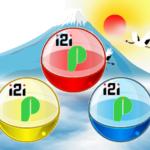 i2iポイント「完全無料ガチャ」はハズレ無しで毎日ポイントが当たる!