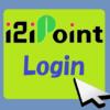 i2iポイントの「ログインポイント」が魅力的すぎる!