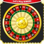 モッピーカジノ「ビンゴゲーム」の攻略・利用ガイド