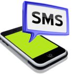 i2iポイントのSMS認証(電話番号認証)でポイント還元率が上がる!