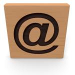 ポイントタウン「メールマガジン」配信の停止方法について