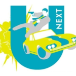 U-NEXT(ユーネクスト)の会員登録だけでお小遣いが稼げる得トクな方法