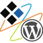 エックスサーバー契約からワードプレス導入まで全てわかる!ブログの作成方法